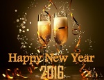 Happy New Year 2016 Quotes.jpg