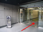 shinagawa_route_jr11.jpg